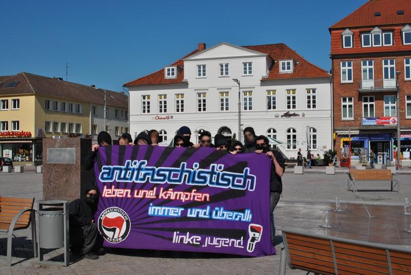 Die AHL in Ratzeburg